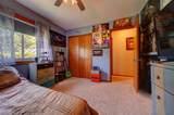 616 Granada Drive - Photo 27