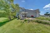 616 Granada Drive - Photo 4