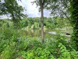 11376 Horseshoe Bend Road - Photo 3