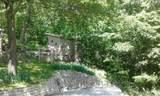 9975 Bicycle Bridge Road - Photo 34
