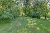 5943 Britton Road - Photo 33