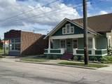 1333 Erie Avenue - Photo 2