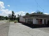 225 Riverside Drive - Photo 2