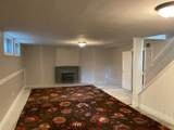 3717 Mulberry Road - Photo 19