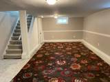 3717 Mulberry Road - Photo 20