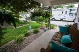 403 Beechwood Avenue - Photo 2
