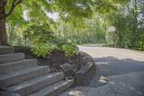 4515 450 W Road - Photo 4