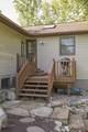 4515 450 W Road - Photo 6