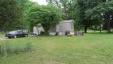 5018 Country Club Road - Photo 1