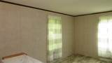 5018 Country Club Road - Photo 7