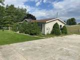 4546 State Road 14 - Photo 1