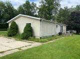 4546 State Road 14 - Photo 2