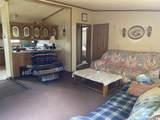 4546 State Road 14 - Photo 4