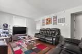 5016 Hoagland Avenue - Photo 11