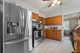 5016 Hoagland Avenue - Photo 14