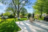 5016 Hoagland Avenue - Photo 19