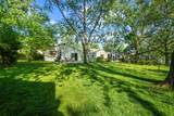 5016 Hoagland Avenue - Photo 22