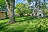 5016 Hoagland Avenue - Photo 23