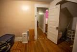 3235 Broadway - Photo 22