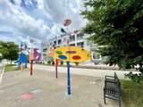 304 Kirkwood Avenue - Photo 3
