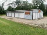6073 State Road 64 - Photo 1
