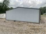 6073 State Road 64 - Photo 6