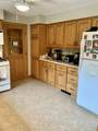 6200 State Road 327 - Photo 10
