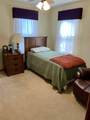 6200 State Road 327 - Photo 15