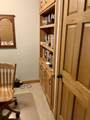 6200 State Road 327 - Photo 21