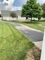 6200 State Road 327 - Photo 31