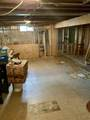 6200 State Road 327 - Photo 33