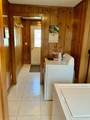 6200 State Road 327 - Photo 6