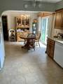 6200 State Road 327 - Photo 7