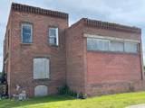 40 Smithson Road - Photo 1