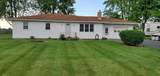 8985 North Circle Drive - Photo 1
