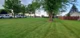 8985 North Circle Drive - Photo 14