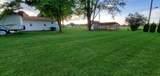 8985 North Circle Drive - Photo 15