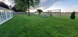 8985 North Circle Drive - Photo 16
