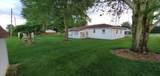 8985 North Circle Drive - Photo 17