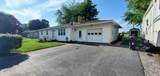 8985 North Circle Drive - Photo 19