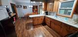 8985 North Circle Drive - Photo 2