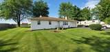 8985 North Circle Drive - Photo 6
