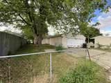 4408 Huron Street - Photo 8