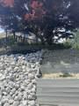 9285 Sleepy Hollow Parkway - Photo 7