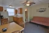 4770 Harbor Court - Photo 21