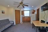 4770 Harbor Court - Photo 23