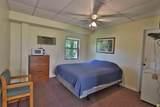 4770 Harbor Court - Photo 27