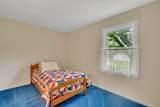 1210 Devon Court - Photo 23