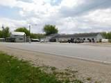 9101 Olson Road - Photo 1