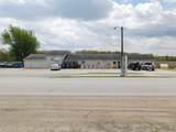9101 Olson Road - Photo 3